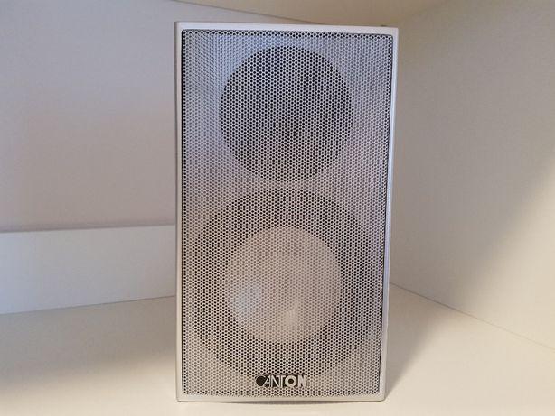 Głośnik Kanton GLE 401
