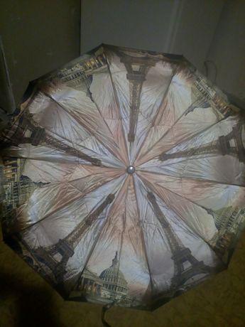 Зонтик сост нового