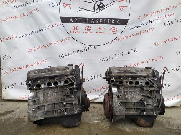 Мотор Двигатель Двигун F18B2 F23Z5 Honda Хонда Accord Акорд 6 CG CH CL