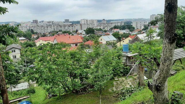 Продається ділянка вул Єрошенка ( район СКА)