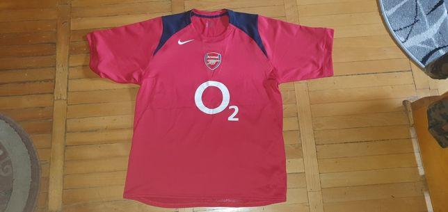 Koszulka Arsenal Nike 90 rozmiar L