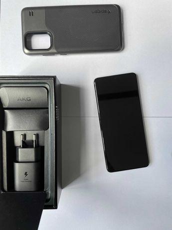 Samsung S20+ 5G 12GB stan jak z pudełka, nowa bateria i obudowa
