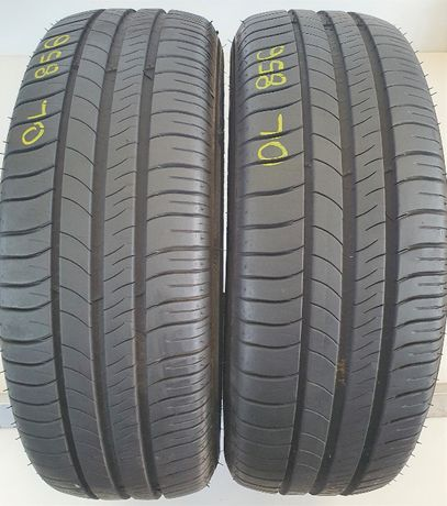 2x 205/60/16 Michelin Energy Saver 96V OL856