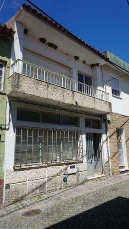 2em1 Moradia/Negócio Castelo Branco MB