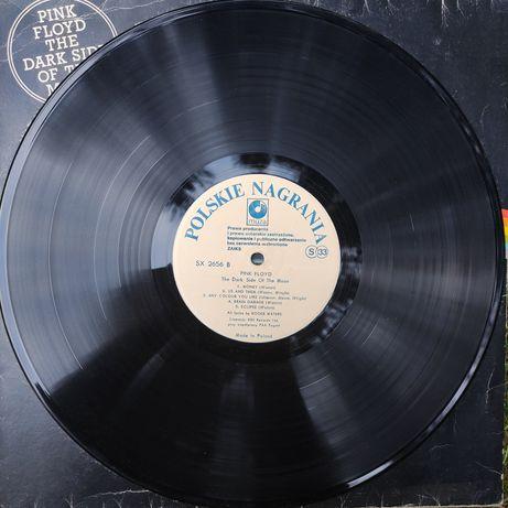 Płyta winylowa Pink Floyd The Dark Side Of The Moon
