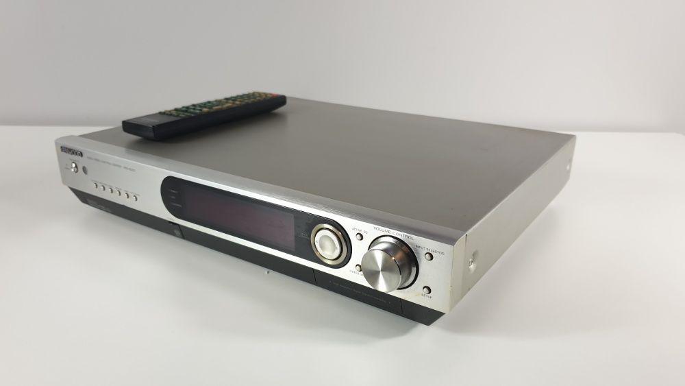 Amplituner Kenwood VRS-6200 Warszawa - image 1