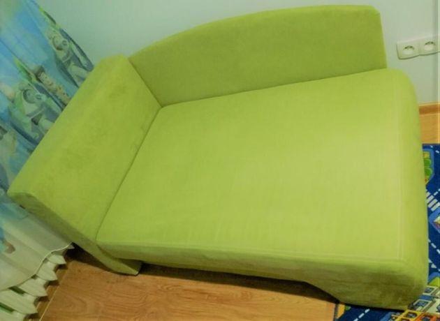Sofa/tapczan