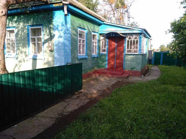 Будинок Переяслав продам