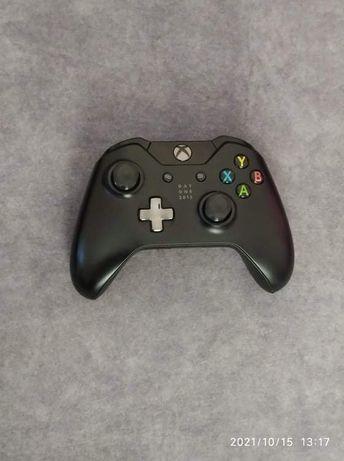 Pad do Xbox One, edycja specjalna, model 1537!!!