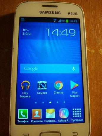 Samsung Galaxy Star Plus GT-S7262 Duos 4GB