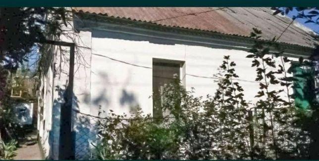 СУПЕР Дом проспект Металлургов