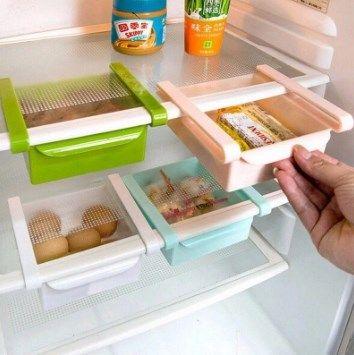 АКЦИЯ!Дополнительная полка в холодильник 1 шт - 120грн, 2 шт - 190грн