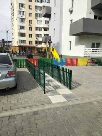 Продам  студию для молодой семьи  в  ЖК Смарт на ул. Бочарова