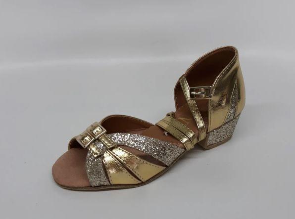 Туфли блок каблук, oбyвь для танцев, 2500 рyблeй