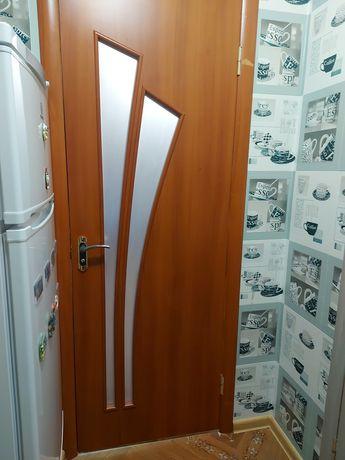 Продам отличную  1 комнатную  квартиру  ЦРБ