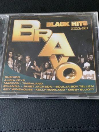 Bravo Black Hits vol.18 2CD