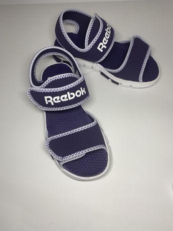 Reebok сандали босоножки adidas nike puma