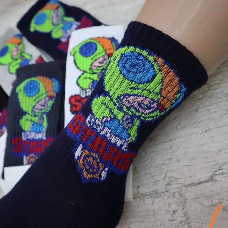 Найнижча ціна на шкарпетки