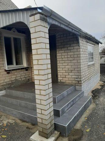 Продам дом в городе Купянск