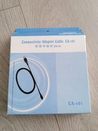 Kabel CA101 (adapter)
