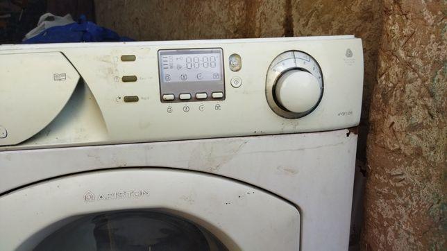 Продам бетонные плиты от стиральной машины