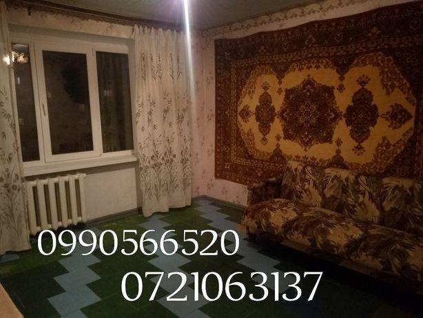 Сдам 1 ком квартиру кв Заречный 4000р.