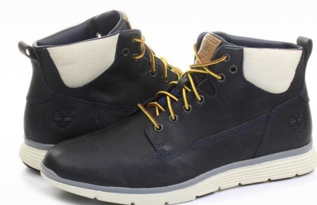 Timberland nowe buty roz.45