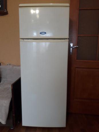 Холодильник немецкий б/у