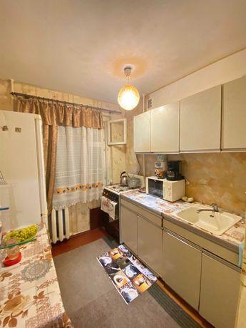 Оренда 1-но кімнатної квартири по вулиці Хоткевича