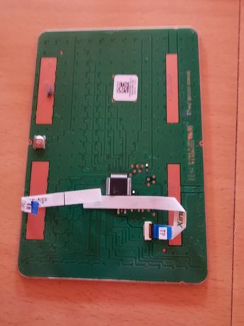 Touchpad Asus n551
