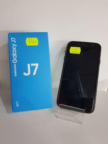 Samsung J7 (2017) / OKAZJA!!/tanio!/ Lombard MADEJ Sc Sosnowiec