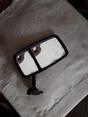 Продам Авто зеркало б/у в не плохом состоянии.