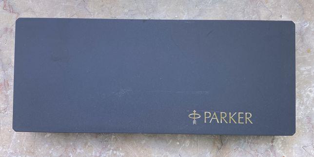 Conjunto Parker