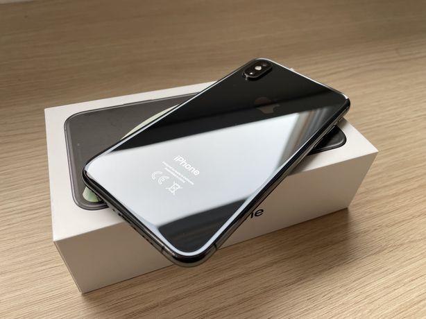 Telefon iPhone XS 64 GB