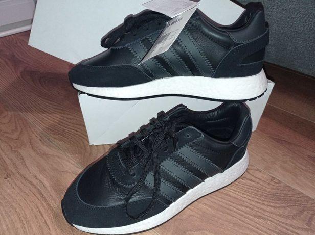 Męskie buty sportowe Adidas 42
