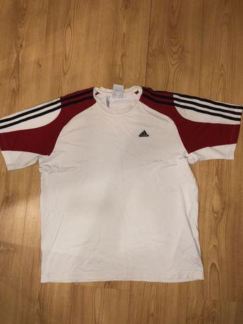 Футболка Adidas (Orig)
