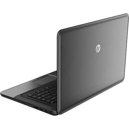 Состояние идеальное Ноутбук HP 255 G1