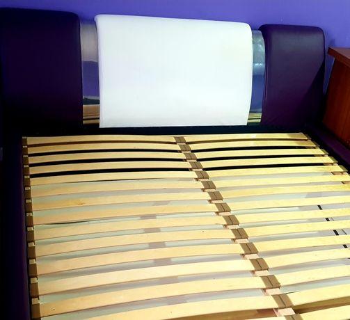 Łóżko Flawia ,piękne