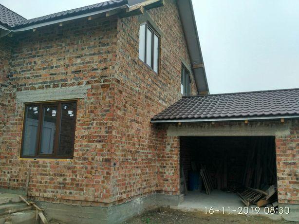 Продам будинок у селі Черніїв