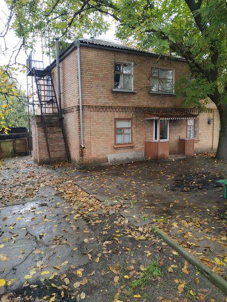Продам Дом в с. Чкалово