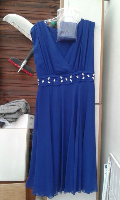 Sukienka roz.52