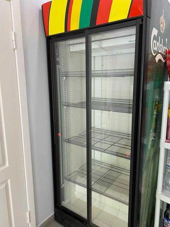 Холодильна шафа , холодильник