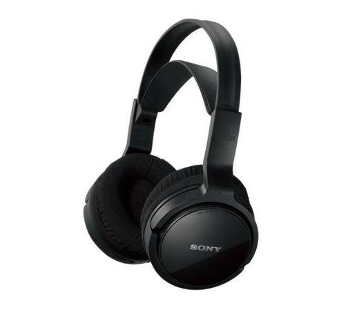 Słuchawki bezprzewodowe Sony MDR-RF811