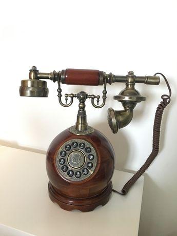 Декор интерьера телефон