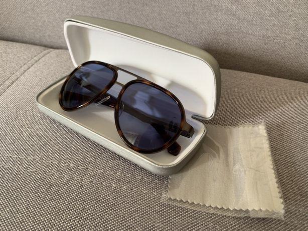Очки солнцезащитные оригинал Calvin Klein CKJ135S