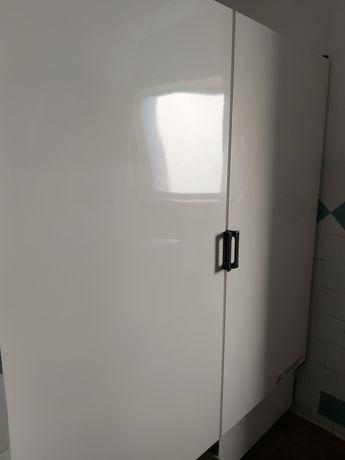 Danfuss холодильник