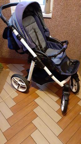 Sprzedam wózek Bebetto Nico