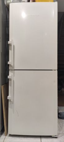 Холодильник немецкий Libher