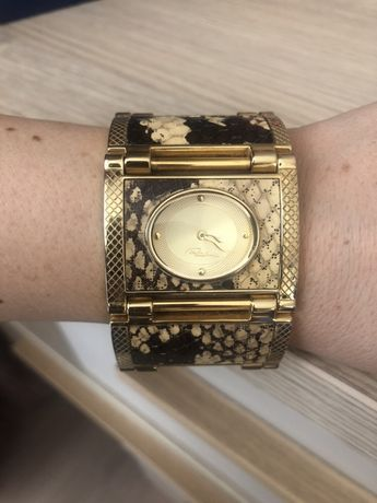 Часы Roberto Cavalli