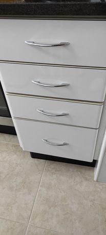 13 Puxadores armário cozinha